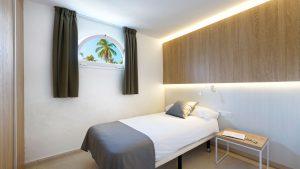Bungalow Suite 5