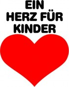 ein_herz_fuer_kinder
