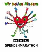 rtl_spendenmarathon
